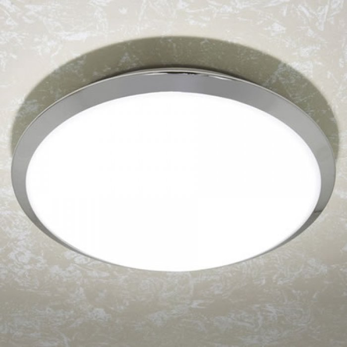 Marius ceiling light bhs home improvements marius ceiling light aloadofball Image collections