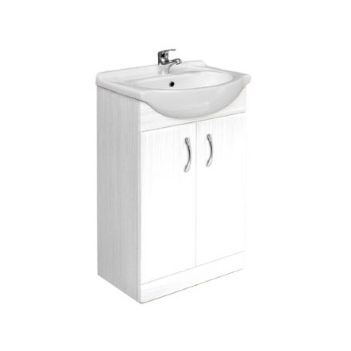 verity vanity unit and basin
