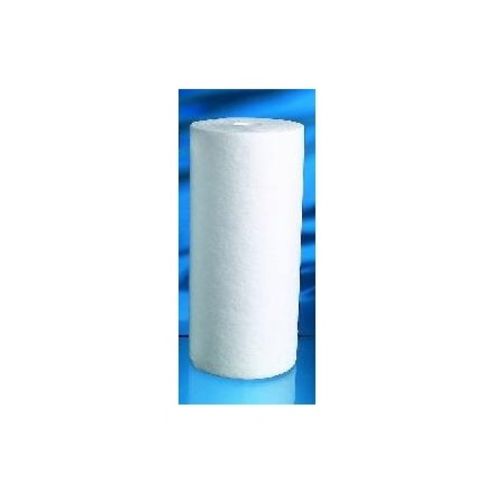 Max S High Flow Water Filter Cartridge Bhs Home Improvements