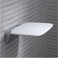 Roper Rhodes Compact Shower Seat 8020