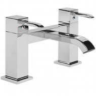 Tavistock Kick Bath Filler TKC32