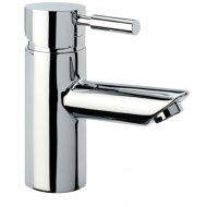 Tavistock Kinetic Basin Mixer TKN12