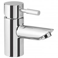 Tavistock Kinetic Mini Basin Mixer TKN62