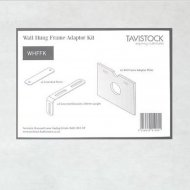 Tavistock Furniture Adaptor Kit WHFFK