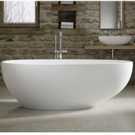 Royce Morgan Amazon 1750 x 750mm Freestanding Bath – RMS19